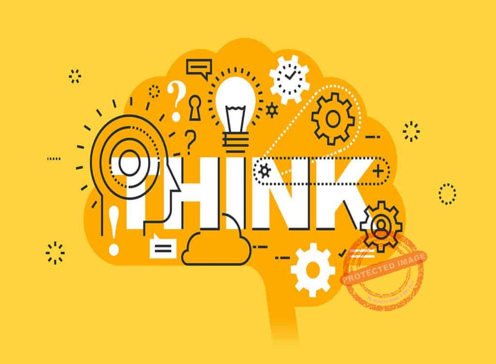 increase critical thinking skills
