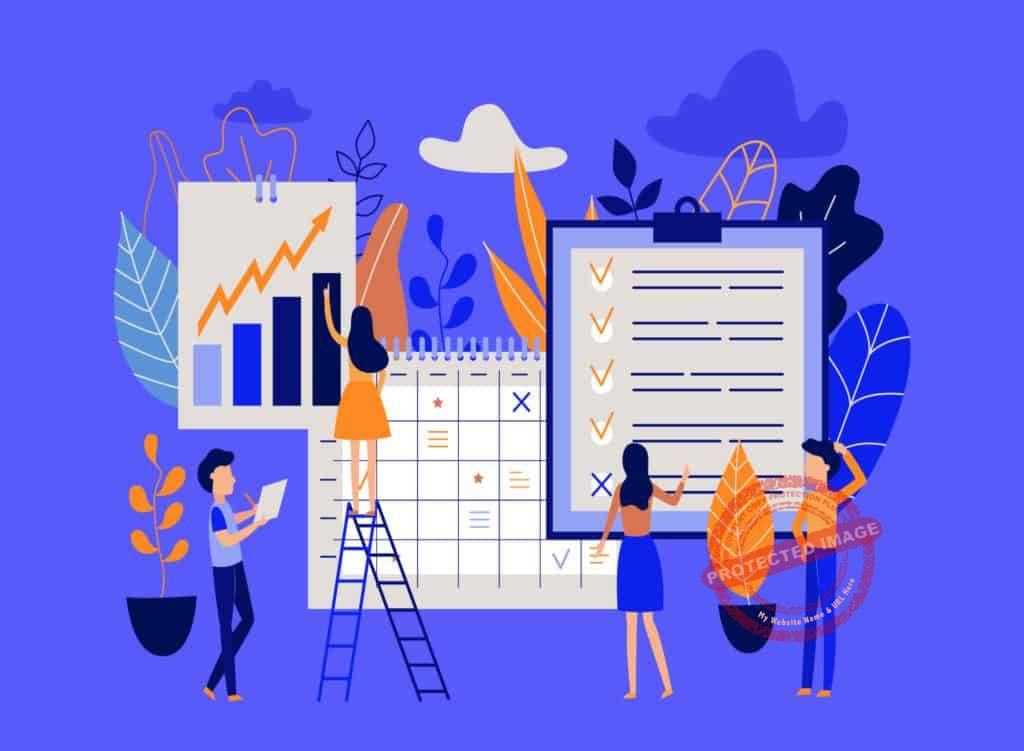 Workplace motivation ideas