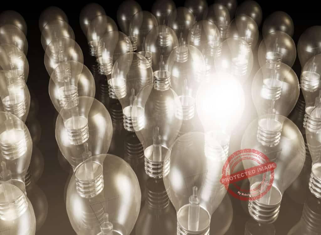 why do business ideas fail