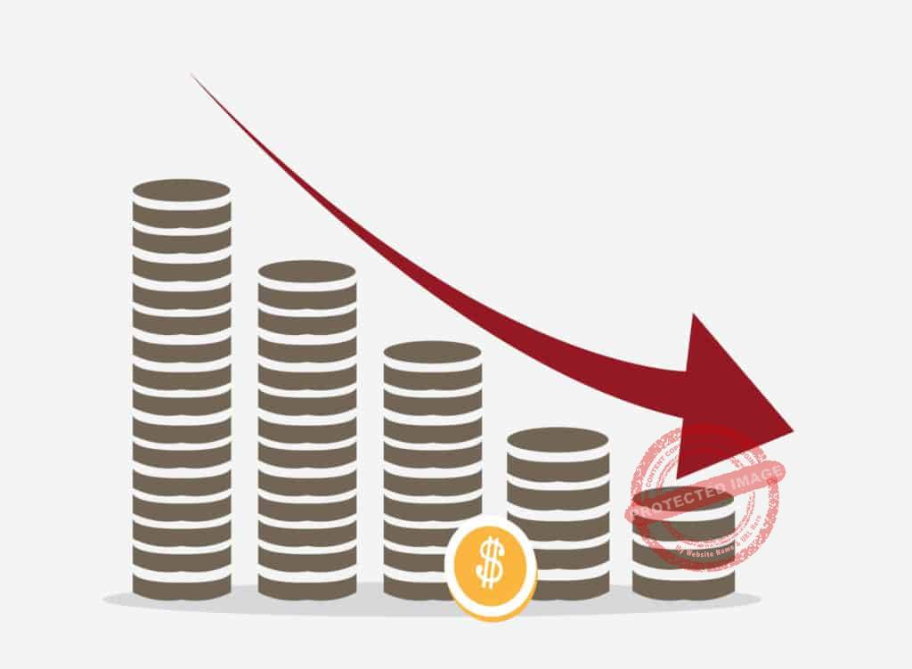 Cash flows concept in business