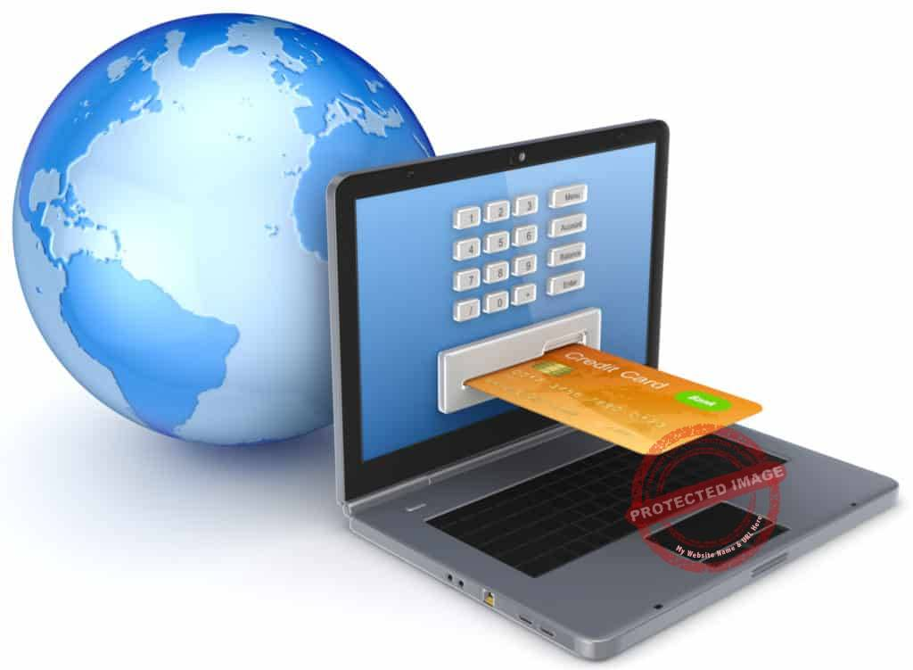 Understanding cash flow statement