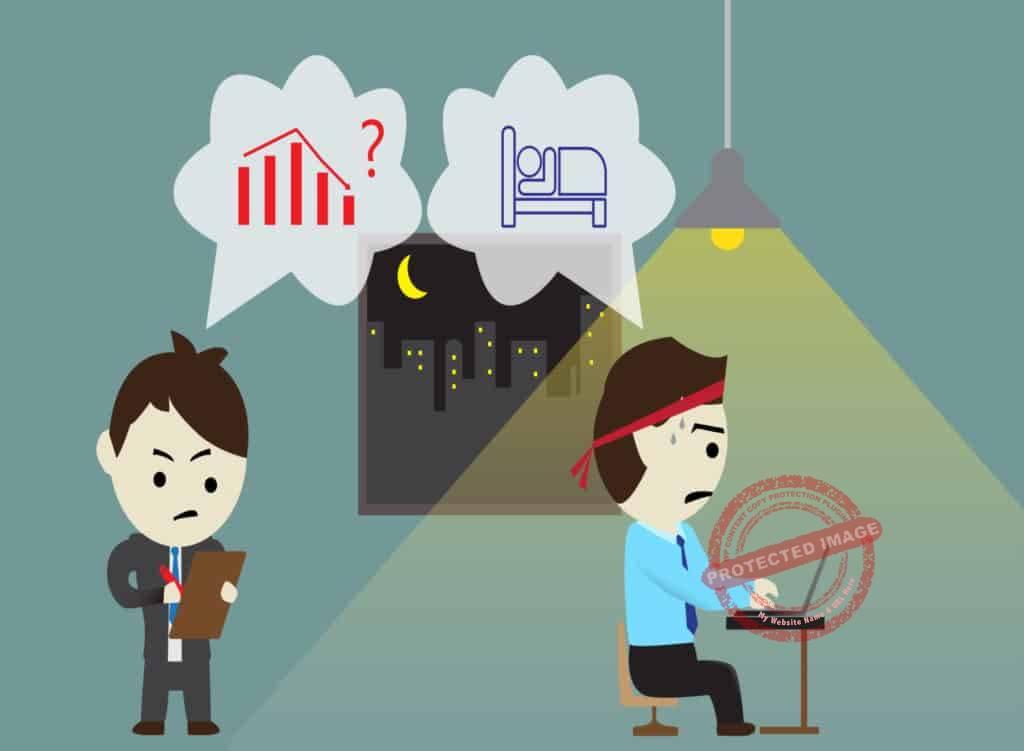How to measure job performance