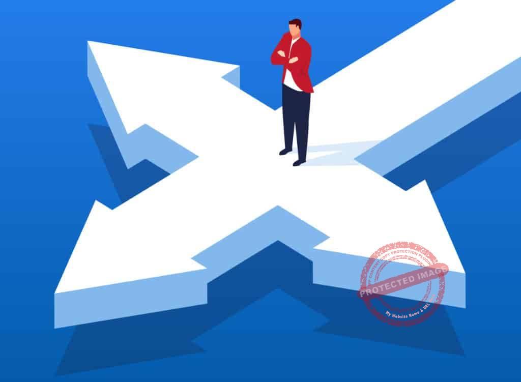 How to grow leadership skills