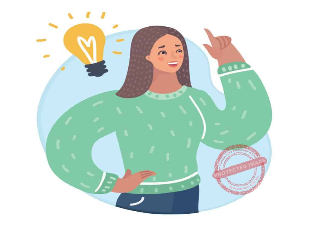 Increasing female leadership