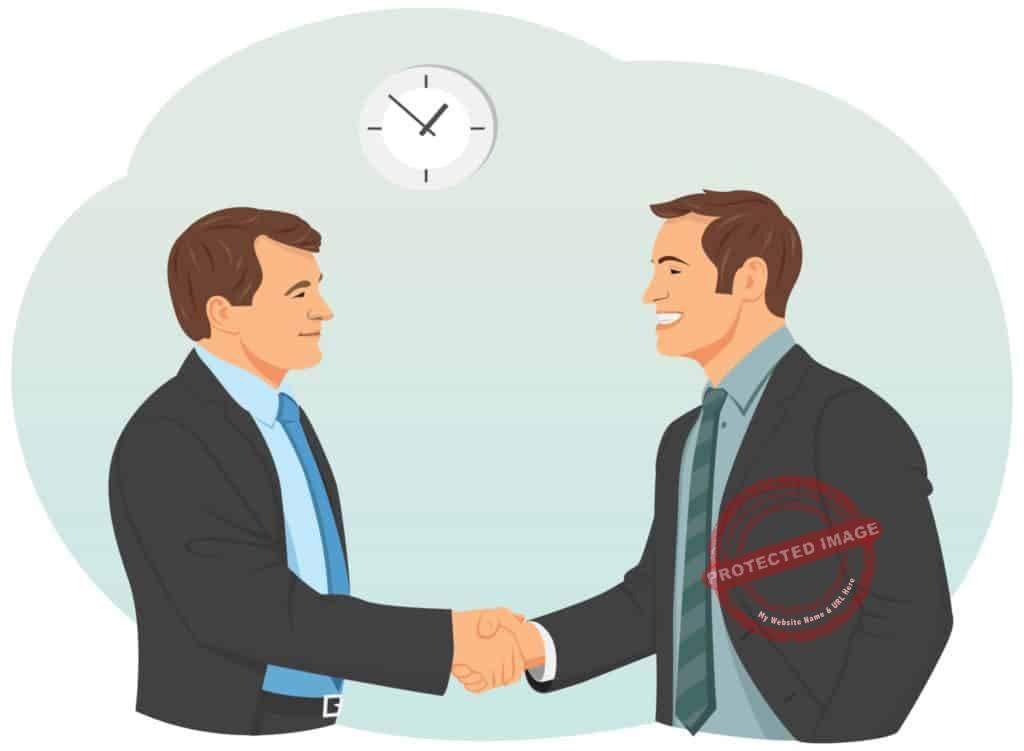 Meeting tight deadlines