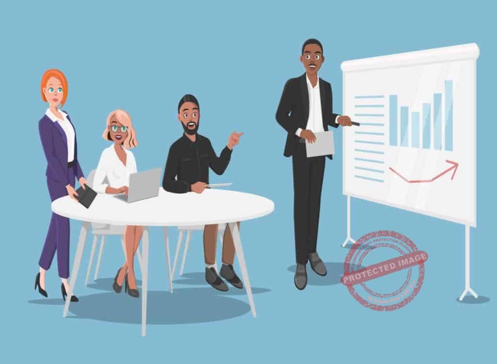 How to run an Effective Meeting