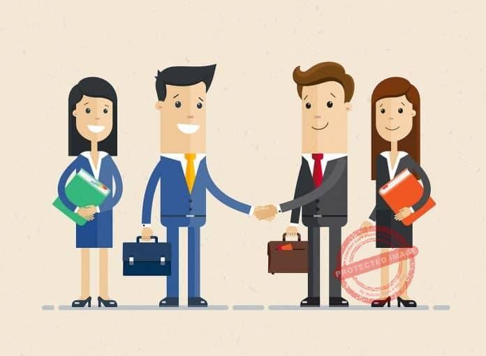 Business Negotiation Quotes