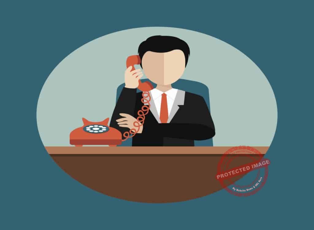 Business hacks to improve productivity