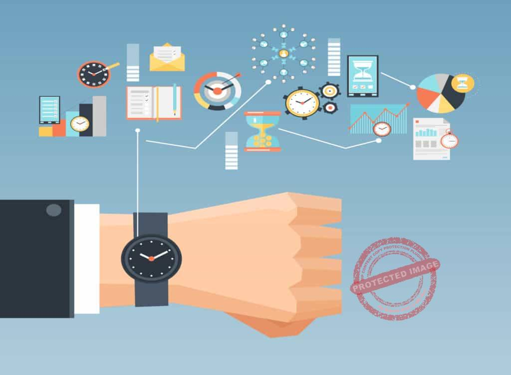 Creativity Innovation and Leadership
