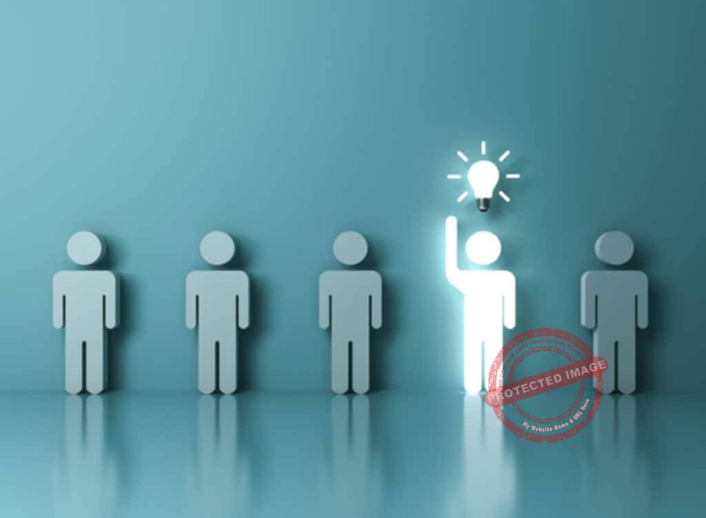 Developing innovative leaders