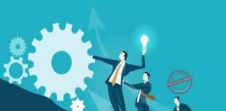 Leadership and innovation