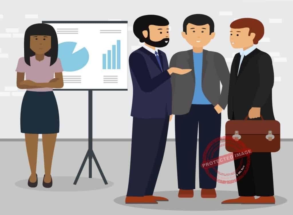 Managing conflict in multicultural teams