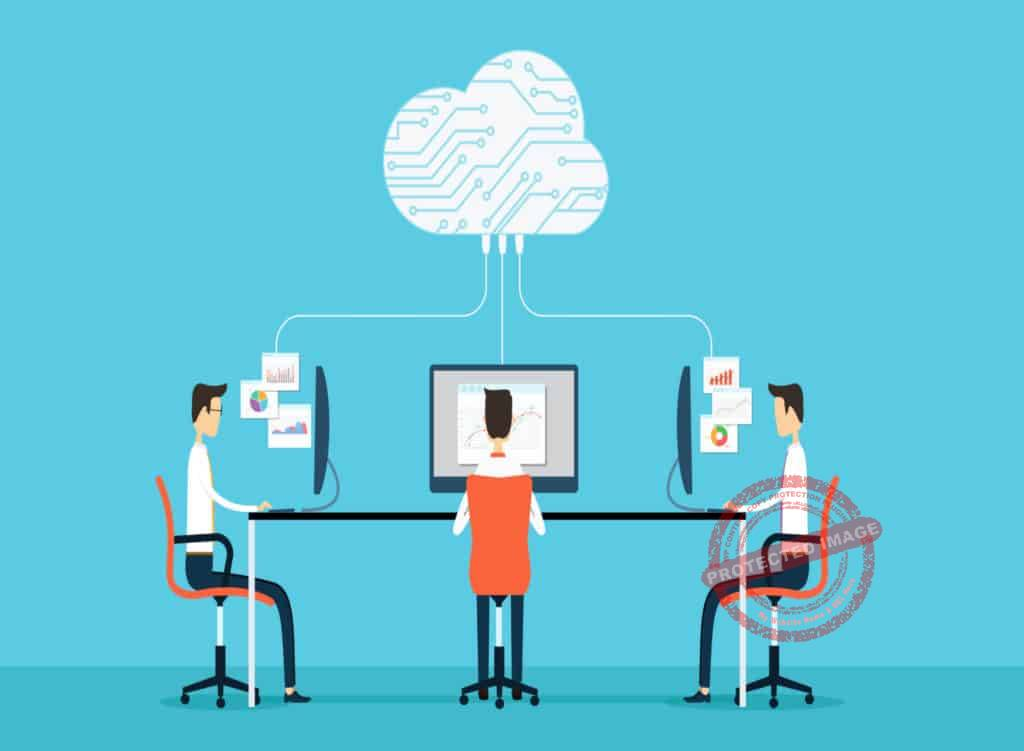 Small business productivity hacks