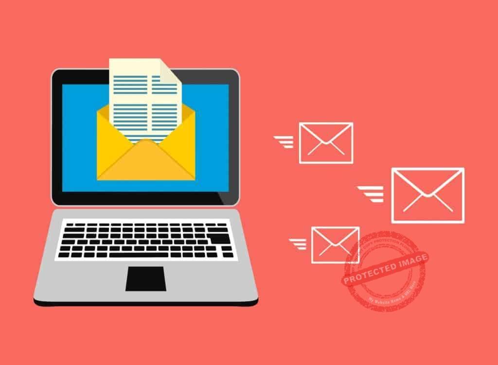 Email management best practices