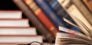 Nassim Taleb's Reading List