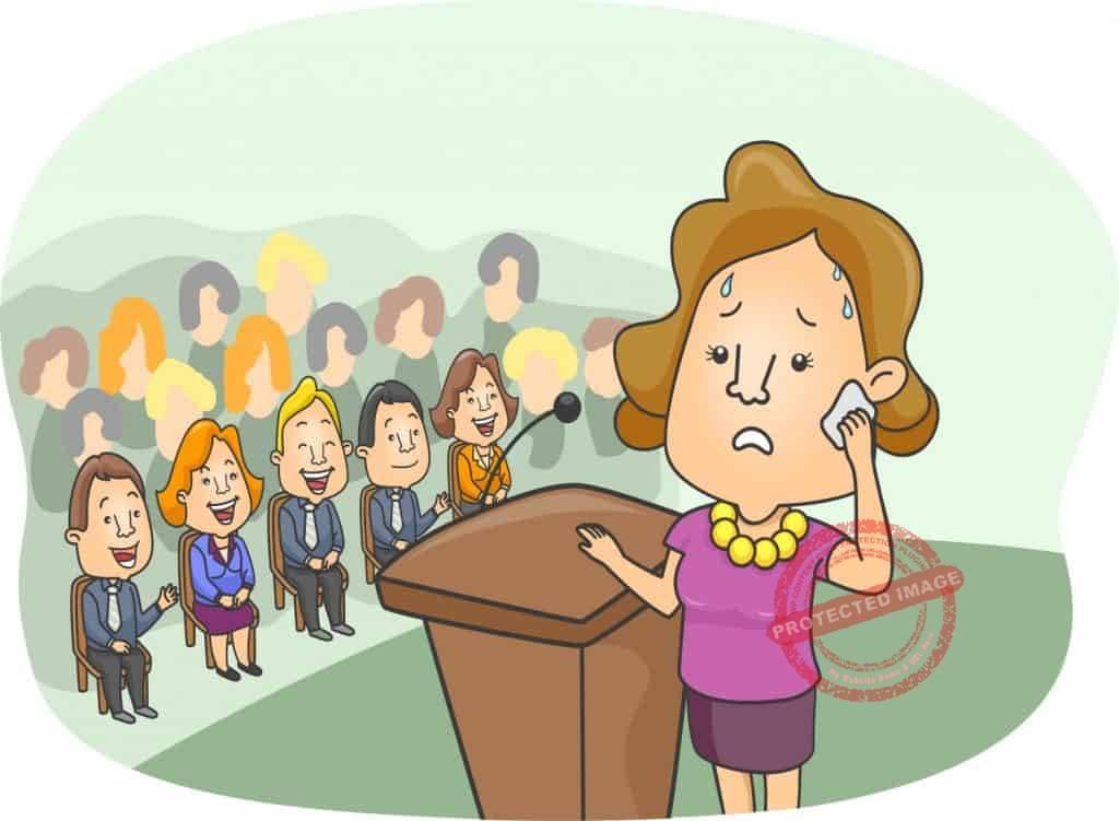 Public Speaking Fundamentals Entrepreneurs Must Master 2