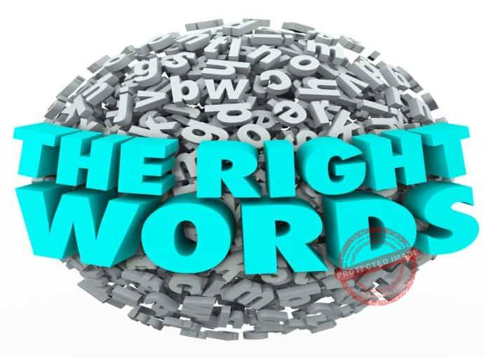 Public Speaking Habits To Avoid 2