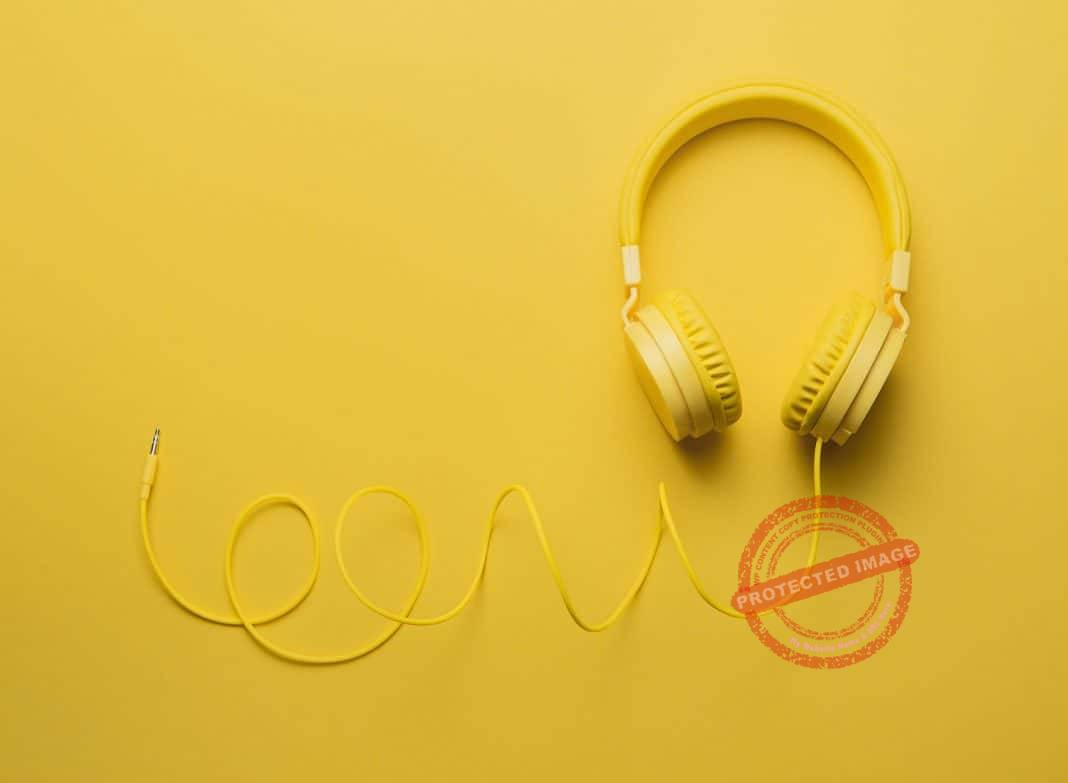 Best Headphones for Office Environment