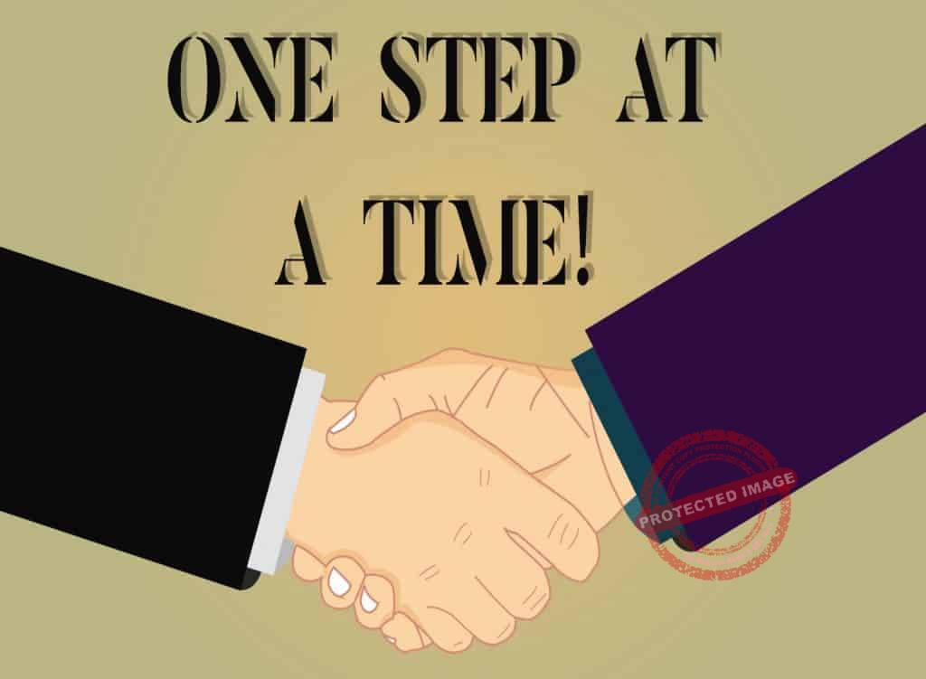 Effective negotiation strategies in business