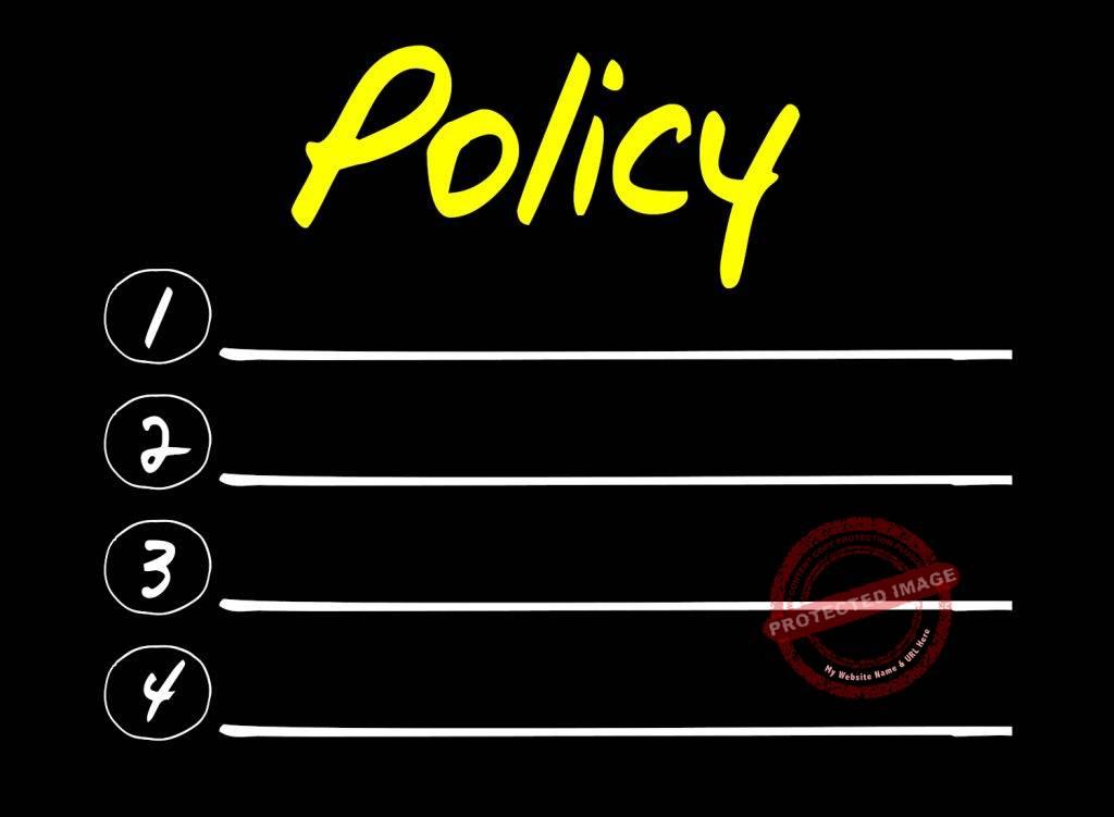 best customer service return policy