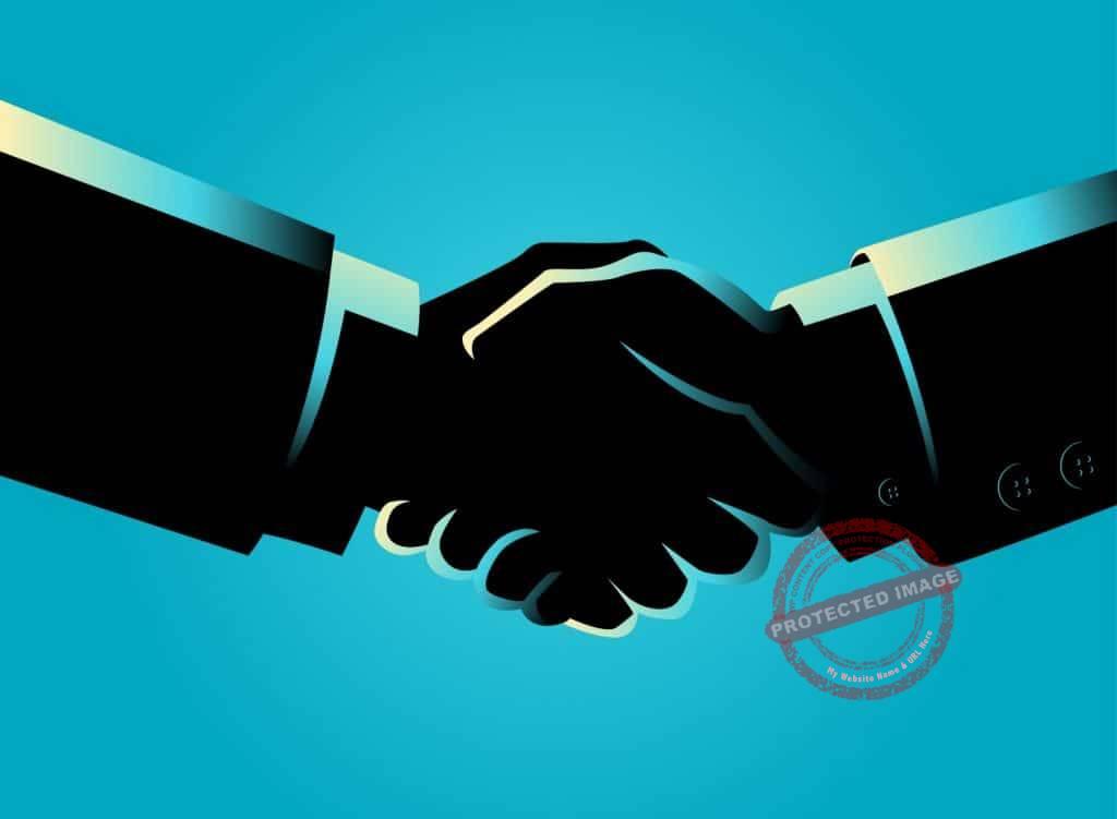 negotiation types