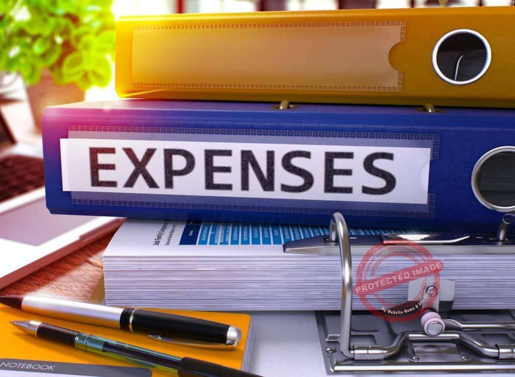 Ways toManageYourBusiness ExpensesBetter 2