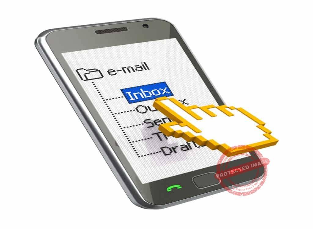 email inbox management best practices