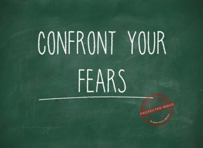 Ways to develop self-esteem and confidence