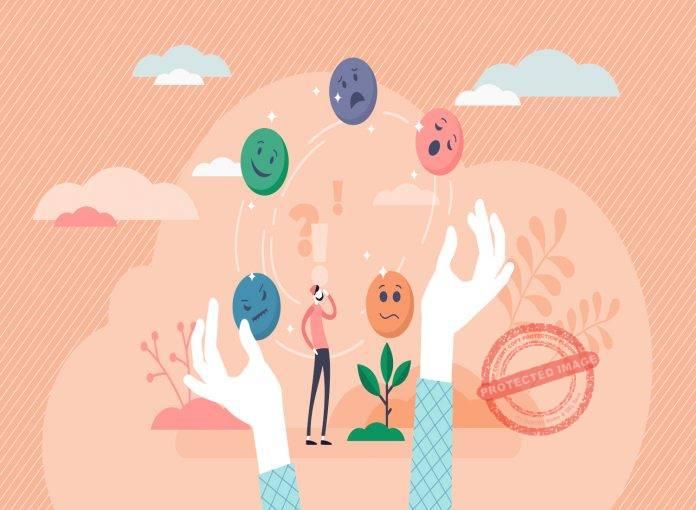 High-Level Strategies to Improve Emotional Intelligence