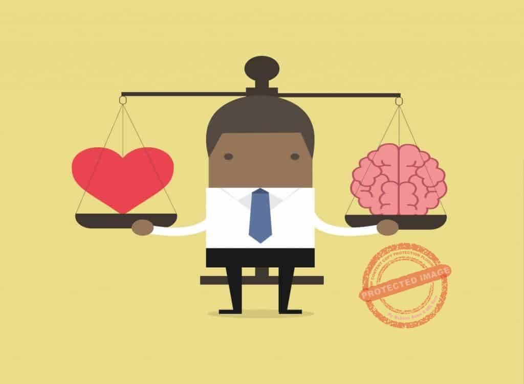 Utilizing Emotional Intelligence in the Workplace