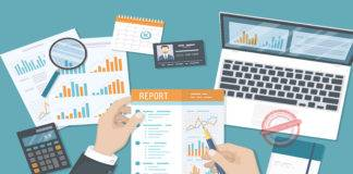 How To Choose An Accountant For Your Business