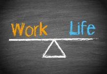 How to improve work life balance for business owners