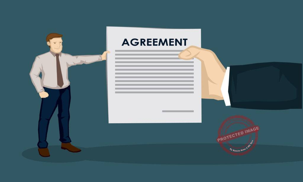 How to win a business negotiation
