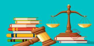 Questions To Ask A Lawyer When Starting A Business