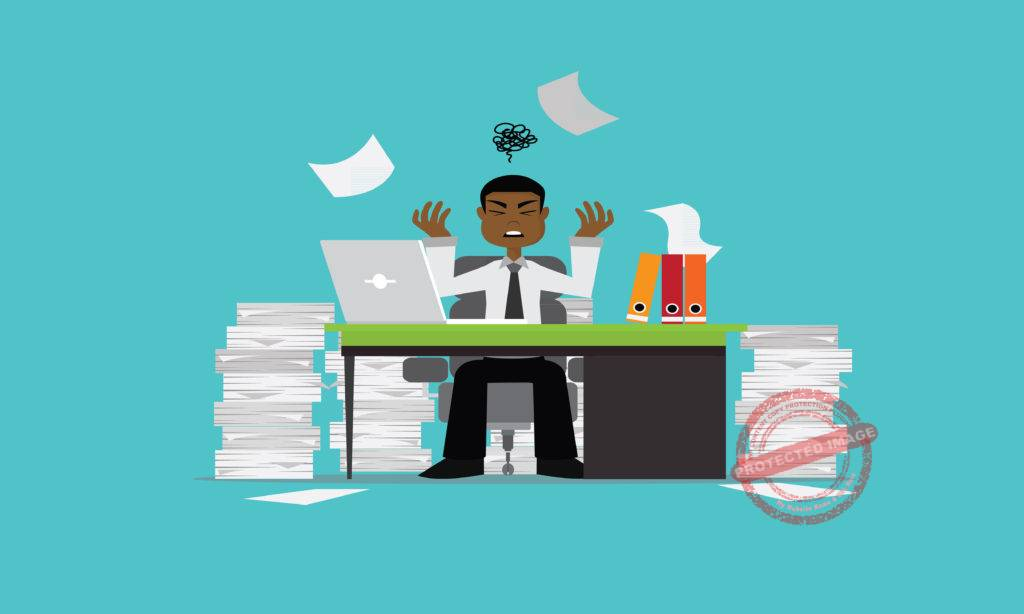 Choosing an accountant for business
