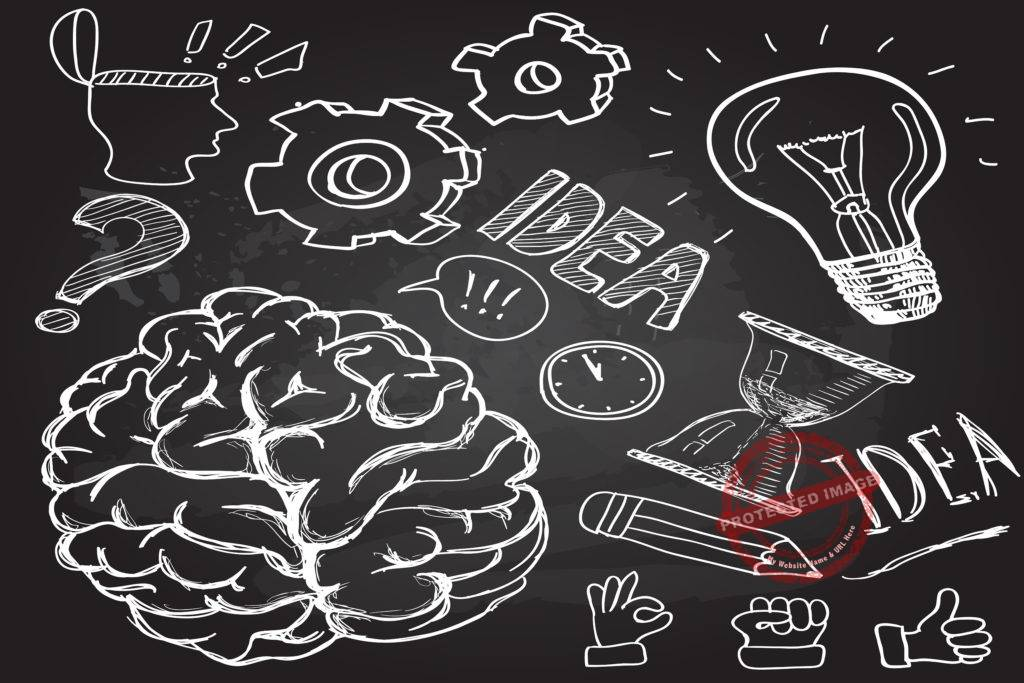 How To Get Business Ideas