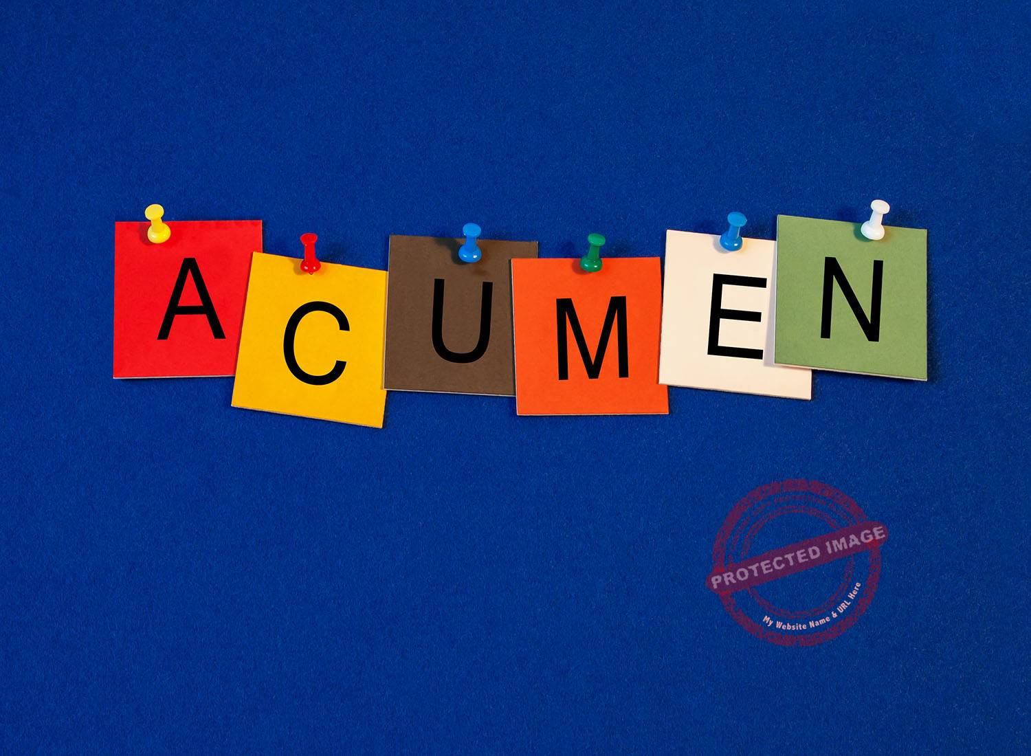 How to Build Business Acumen - (STEP BY STEP ...