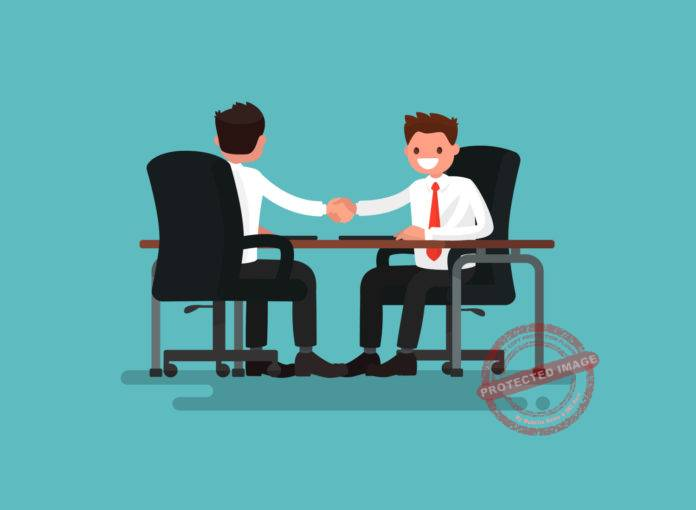 Communication skills in the workplace