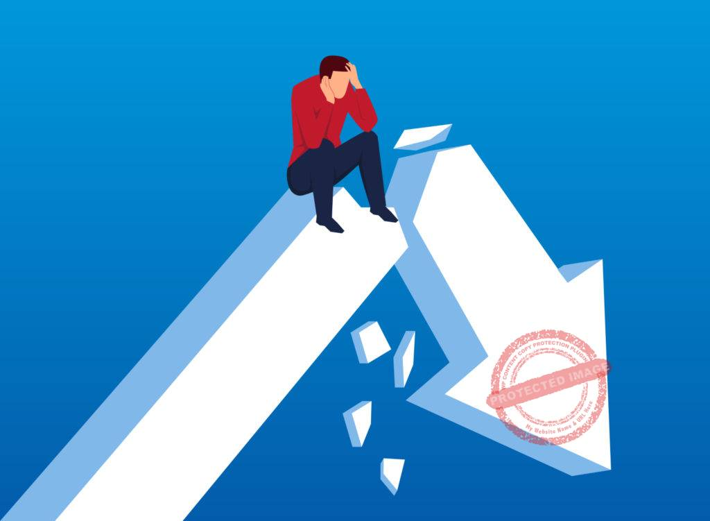 How to fix a failing business