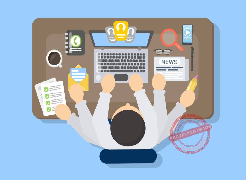 How to learn to multitask