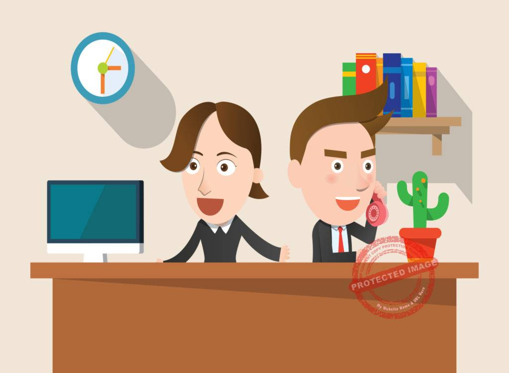 Interpersonal skills in business communication