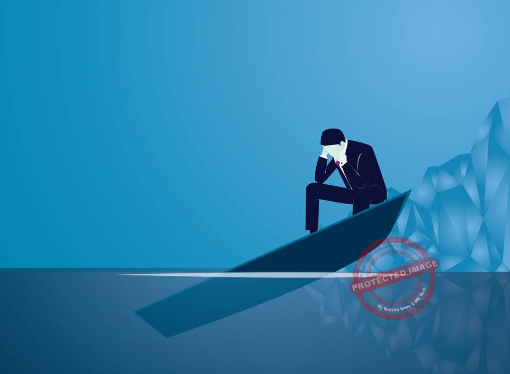What to do if your business is failing