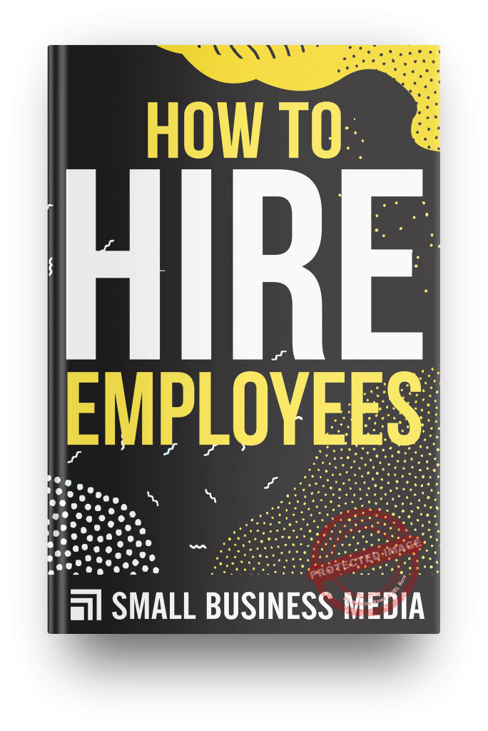 how to hire employee