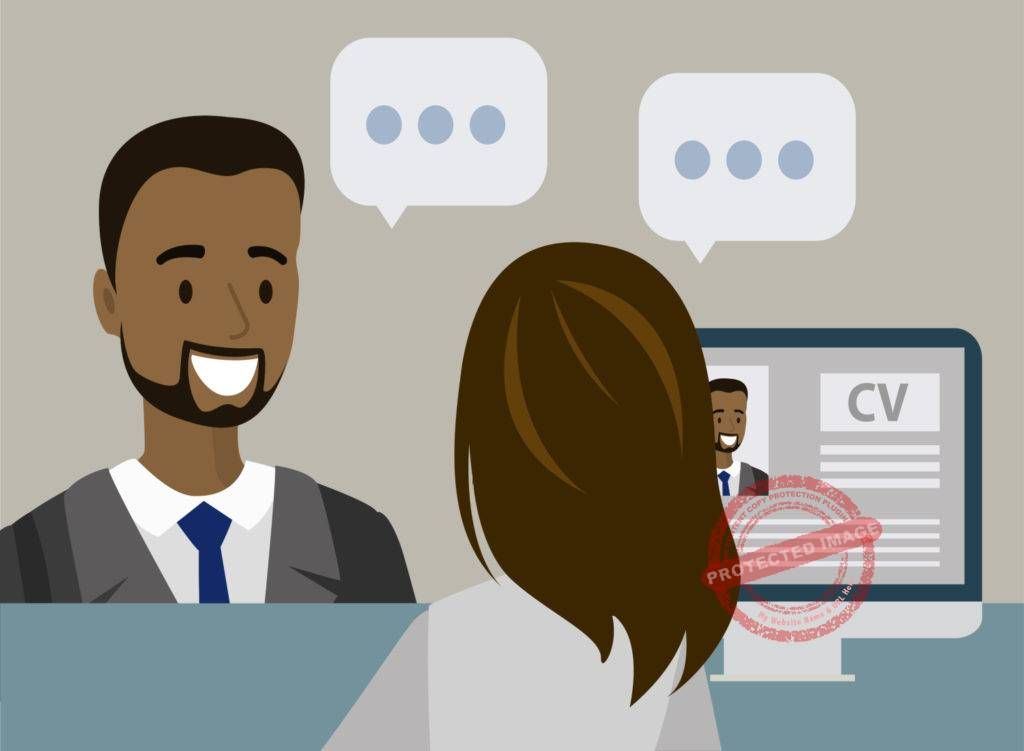 how to hire new employees