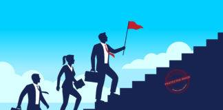 How to lead a team effectively