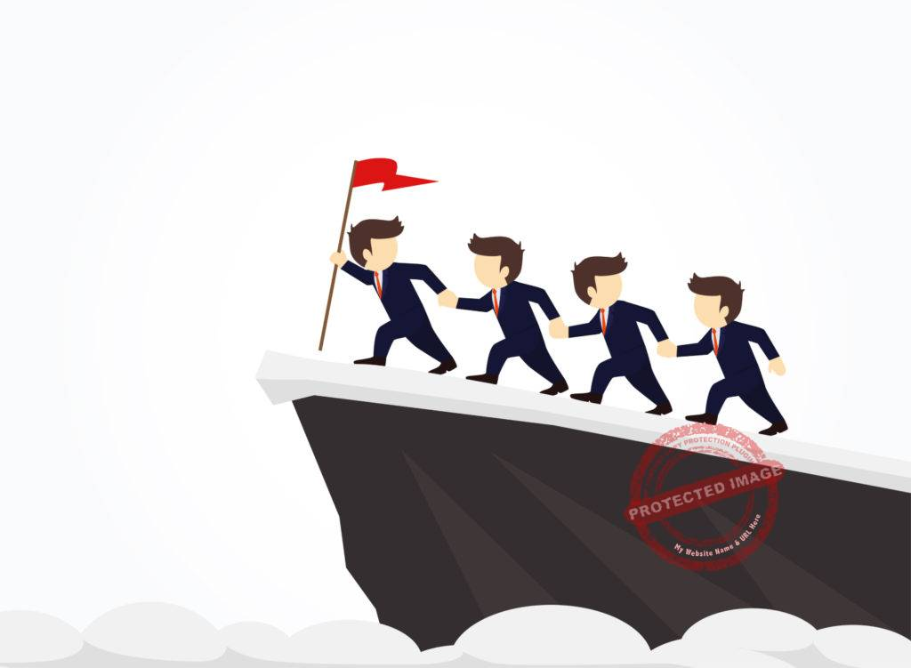 How to lead a team successfully