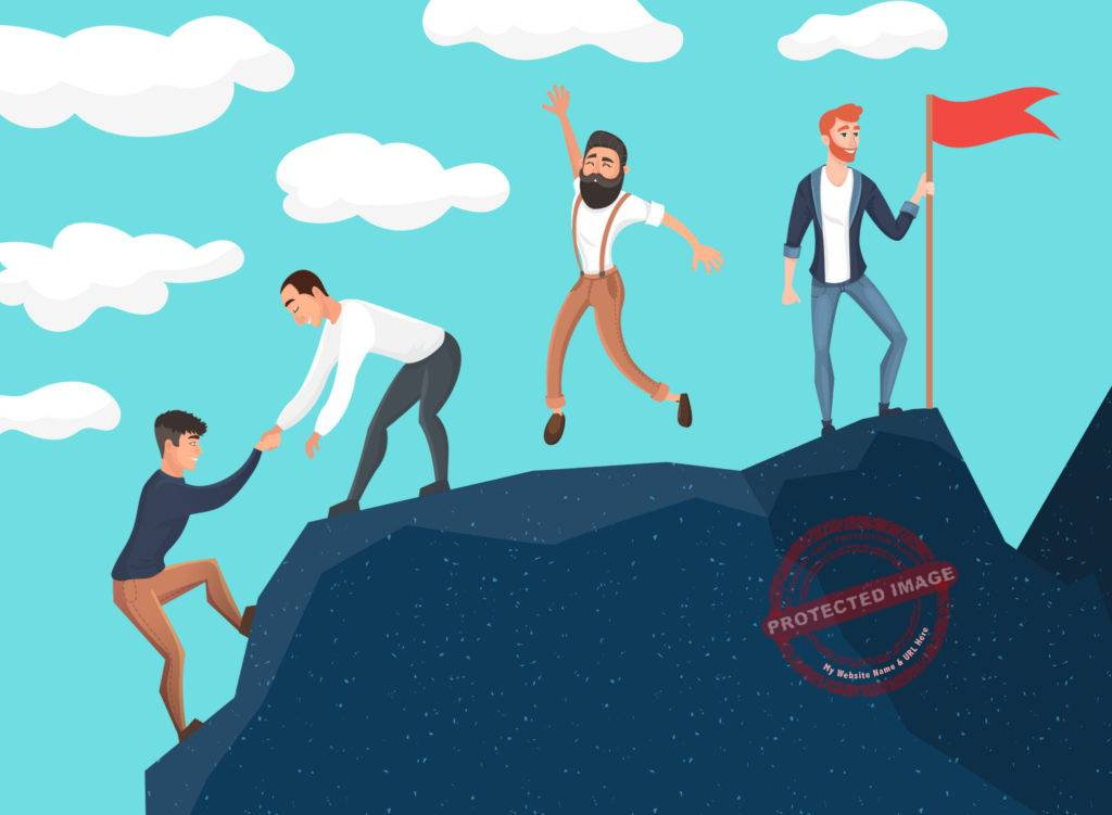 How to lead effectively