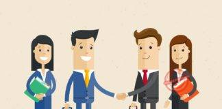 How to be A good negotiator in business