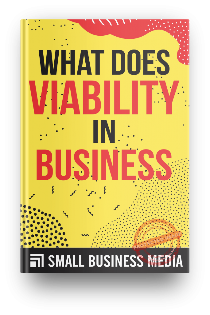 What does viability mean
