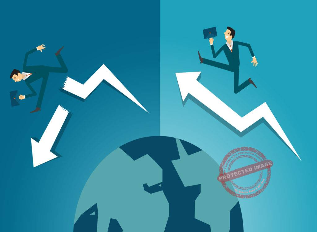 common reasons for business failure